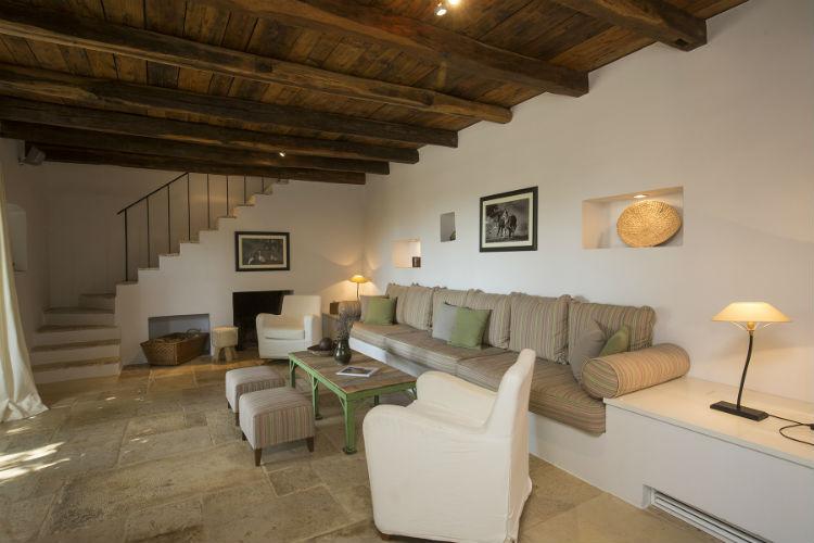 Villa Castagno